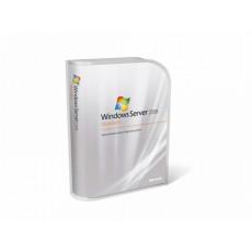 Microsoft Windows Server 2008 CAL (4849KCM)