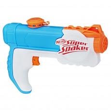 Hasbro Nerf E2769 Pistol cu apa Piranha NERF SUPERSOAKER