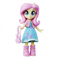Hasbro My Little Pony E3134 Figurina My Little Pony Mini Equestria cu accesorii