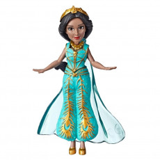 Hasbro E5489  Minifigura personajul d/a Disney