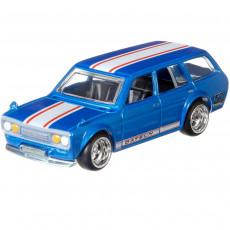 Mattel Hot Wheels  FLF35 Legendară mașină premium de aniversare de 50 de ani