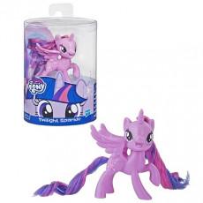 Hasbro My Little Pony E4966 Май Литл Пони Фигурки Пони-подружки