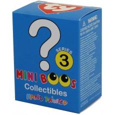Ty TY25003 Figura de colecție ascunsa in cutie, Mini Boos, S 3