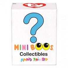 Ty TY25001 Figura de colecție ascunsa in cutie, Mini Boos, S 1