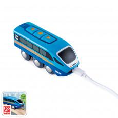 HAPE E3726A Trenul telecomandat