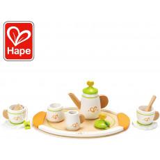 """HAPE E3124A Set de jocuri """"Set de ceai"""""""