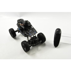 "WJ RC1136  Mașină radio controlată ""WiFi RC Car"""