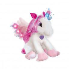 NORIEL INT6727 Noriel Pets - Luana Unicorn