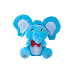 NORIEL INT7205 Noriel Pets - Tino Boo Elefantel
