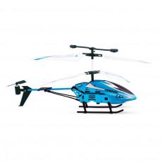 NORIEL INT7496 Elicopter cu telecomanda iDrive II