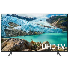 "Televizor LED 43 "" SAMSUNG UE43RU7100, Black"