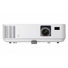 Проектор DLP NEC V332X