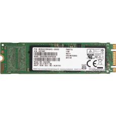 Solid State Drive (SSD) 128 Gb Samsung PM871b (MZNLN128HAHQ)