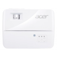 Проектор DLP ACER V6810