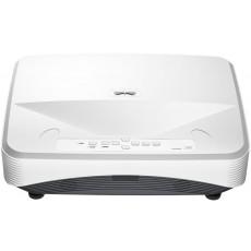 Проектор DLP ACER UL5210