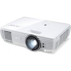 Проектор DLP ACER V6815