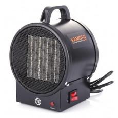 Generator de aer cald KAMOTO H 2000PTC