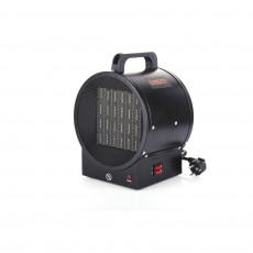 Generator de aer cald KAMOTO H 3000PTC