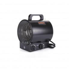 Generator de aer cald KAMOTO H 3000