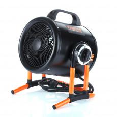Generator de aer cald KAMOTO EH 3000N