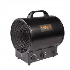 Generator de aer cald KAMOTO H 9000
