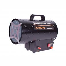 Generator de aer cald KAMOTO GH 15