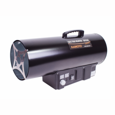 Generator de aer cald KAMOTO GH 50A
