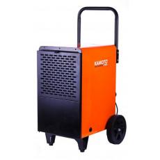 Осушитель воздуха KAMOTO D 70050, Orange/Black