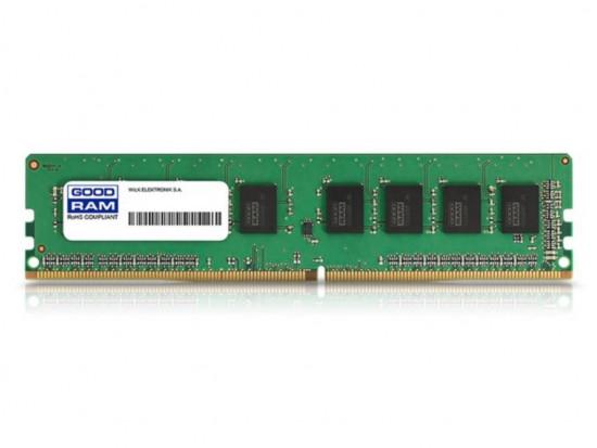 Memorie RAM 8 GB DDR4-2666 MHz GoodRam (GR2666D464L19S/8G)