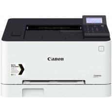 Imprimantă Canon i-Sensys LBP623Cdw, White
