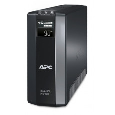 UPS APC Back-UPS Pro BR900G-RS (900 ВА/540 Вт)
