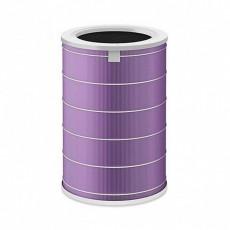 Фильтр для очистителя воздуха Xiaomi Filter Antibacterial MCR-FLG, Purple