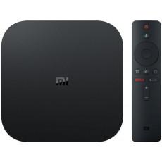 Mediaplayer Xiaomi Mi TV Box S
