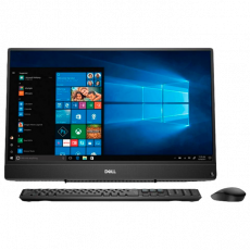 """Sistem All-in-One 21.5 """" Dell AIO Inspiron 3280"""