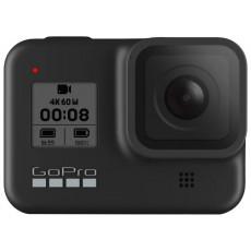 Camera de acțiune GoPro Hero 8 Black