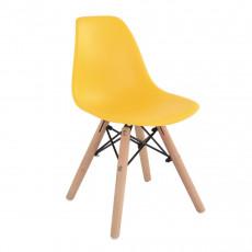 Scaun pentru copii DP Eames