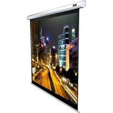 Ecran de proiectie Elite Screens VMAX99XWS2