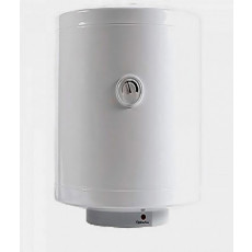 Boiler electric Tesy GCV 50 44/15 TRC OPTIMA