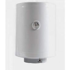 Boiler electric Tesy GCV 80 44/15 TRC OPTIMA