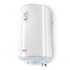 Boiler electric Tesy GCV 80 44/20 TSRC BiLight