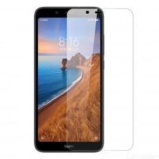 Sticlă protecție Xiaomi Redmi 7A, XCover, Transparent
