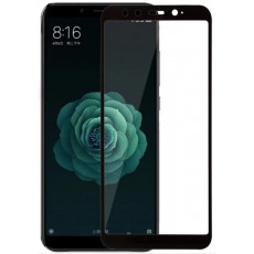 Sticlă protecție Xiaomi MI A2, XCover All Glue, Black