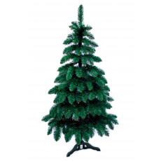 Brad artificial Standard Green, 220 cm