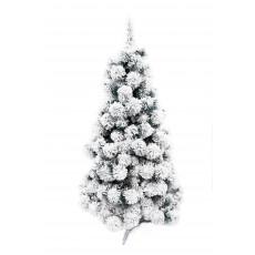 Pin artificial Nevada Snow QC 135, 150 cm