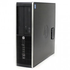 Sistem PC HP Elite 8200
