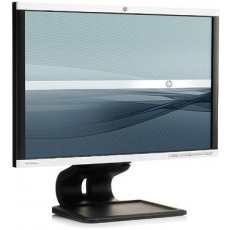 "Monitor 24 "" HP HP2405WG, Black (TN, 1920x1200, 5 ms, 75 Hz)"