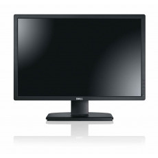 "Monitor 24 "" Dell UltraSharp U2412MB, Black (IPS, 1920x1200, 7 ms, 60 Hz)"