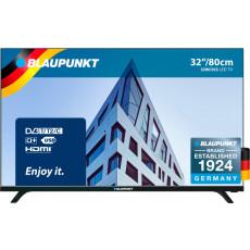 "Televizor LED 32 "" Blaupunkt 32WC955, Black"