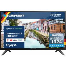 "Televizor LED 32 "" Blaupunkt 32WE966, Black"