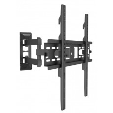 "Suport CHARMOUNT CT-WPLB-T444, 32 ""-55 "", max.40 kg"